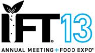 IFT2013