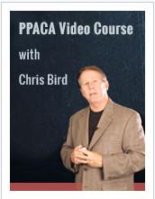 PPACA Video Course