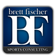 Brett Fischer Announces Launch of Leading Sports and Entertainment...