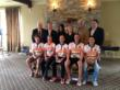 Tennessee Tourism Announces Mountain City Chosen as United States Training Base for Premier International Triathlon Team