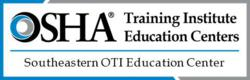 The Southeastern OSHA Training Institute Education Center offers an online HazCom toolkit.