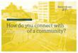 Barnes-Jewish Hospital Debuts Digital Annual Report