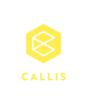 Callis Communications Launches New Product to Increase Bandwidth and...