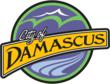 Damascus, Oregon Planning Commission Recommends Adoption of Comprehensive Plan and Development Code