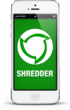 """A New App """"Shredder"""" Helps Maintain Messaging Privacy"""