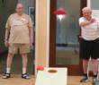 Friendship Village Celebrates National Men's Health Week