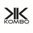 The 4-in-1 Kombo Fishing Tool