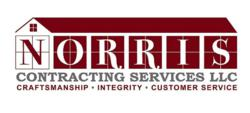 Norris Contracting Services, Bryan, College Station