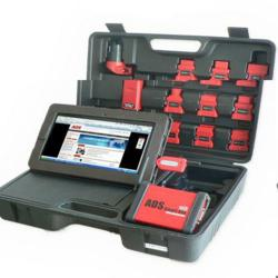 Best OBD2 Scanner Reviews