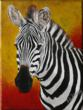 "The Gilded Edge Presents ""Portraits of the Animal Soul"" New Fine Art..."