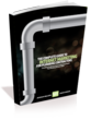 The Complete Guide To Internet Marketing for Plumbing Contractors