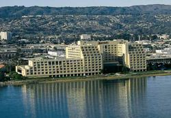 San Francisco Airport hotel,  Hotels in Burlingame CA,  Burlingame hotel,  Hotels near SFO,  Hotels near San Francisco,  San Francisco waterfront hotels, Waterfront hotel San Francisco, San Francisco Bay hotel