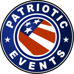 www.patrioticevents.com