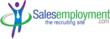 SalesEmployment.com plans to launch its first beta phase later this year.