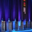 New Products, Technologies Eligible for 2014 Prism Awards for...