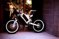 Stealth Electric Bikes Oregon