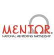 MENTOR: The National Mentoring Partnership