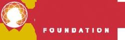 Sheena V Foundation, Cancer, Research, Non-Profit Organization