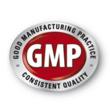 GMP Compliant