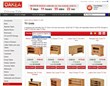 Oak furniture retailer OAKEA strengthens ties with innovative factory in Vietnam