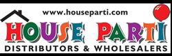 house parti