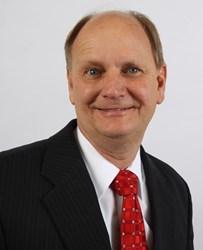 Lee R. Phillips