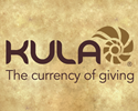 Kula Causes is the world's largest platform for online charitable giving