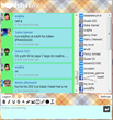 Report: Chatwing Offers New Features in Chatroom Creation Service for...