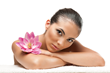 Microcurrent Facials are great for All Skin types