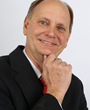 Lee R. Phillips to Speak in Las Vegas at the Where to Get the Money Boot Camp