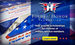Fold of Honor
