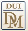 Colorado DUI and Impaired-Driving Attorneys, DUI Defense Matters Proudly Announces Partnership with Mile High Young Professionals Group