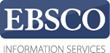 EBSCO Information Services Names Tony Zanders Vice President of Global Customer Development