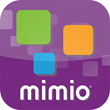 Mimio Launches MimioMobile for the Web; Offers a 30-Day Trial, Complete with Lesson Starter Pack