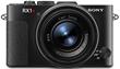 Sony RX1R compact digital camera at B&H Photo