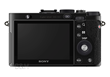 Sony RX1R compact camera
