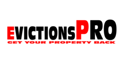 EvictionsPRO.com