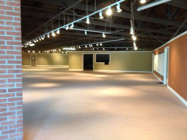 Industry Experts Deere Park Association Close 53 Year Old Gerdt Furniture Store With Massive