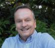 Author, Gary Watts
