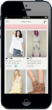 Free People App - Browse What's New