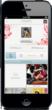 Free People App - FP Me Profile