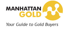 Manhattan Gold Launches New Website