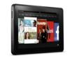 Sign up for a chance to win a Kindle Fire at : http://teenagedruglord.com/category/Blog/
