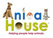 Indie Filmmaker Launches GreenLightAnimalHouse.com to Gain Support for a Reality TV Show Concept