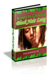 how to grow long hair review