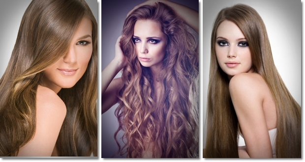 How to grow long hair secrets to growing black hair long secrets to growing black hair long urmus Image collections