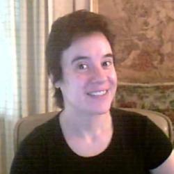 Barbara Ling 17 Year Veteran Online Marketing Innovator