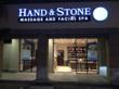 Hand & Stone Massage and Facial Spa of Costa Mesa Now Offering a Generous 50% Discount on its Popular Massages and Facials