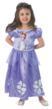 Classic Princess Sofia Fancy Dress