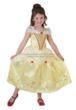Royale Belle Disney Princess Costume